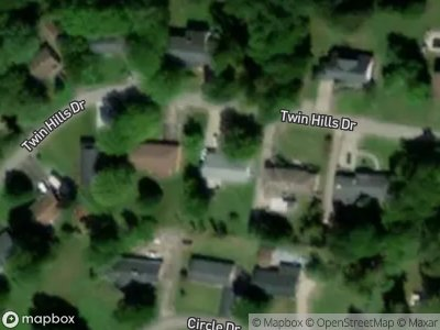 Twin-hills-dr-Greenville-KY-42345
