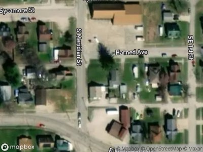 Harned-ave-Washington-IN-47501