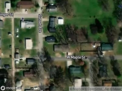 W-maple-st-Washington-IN-47501