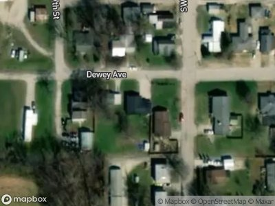 Dewey-ave-Washington-IN-47501
