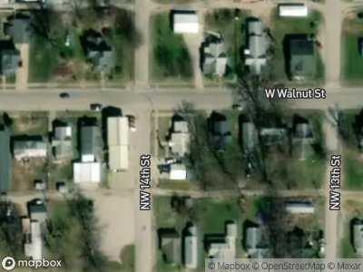 W-walnut-st-Washington-IN-47501