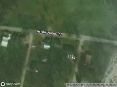 Arrow-mines-rd-Mount-pleasant-TN-38474