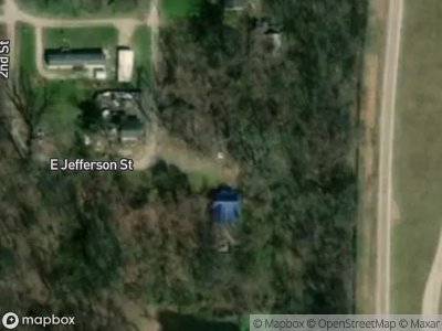 E-jefferson-st-Edwardsport-IN-47528