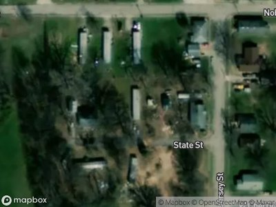 State-st-Bicknell-IN-47512