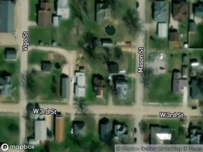 W-3rd-st-Bicknell-IN-47512