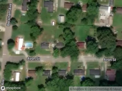 Avon-st-Lawrenceburg-TN-38464