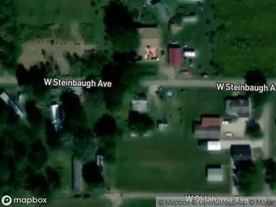 W-steinbaugh-ave-Kingman-IN-47952
