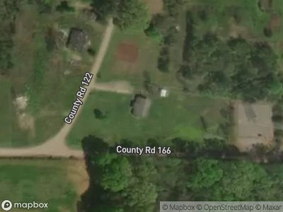 County-road-122-Moulton-AL-35650