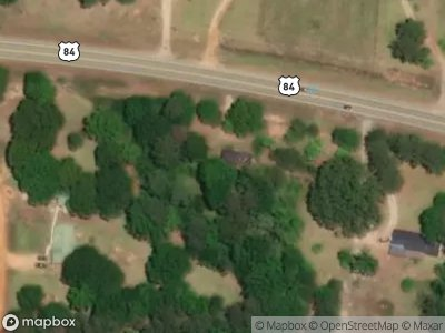 Highway-84-w-Frisco-city-AL-36445