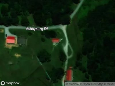 A-ashbyburg-rd-Slaughters-KY-42456