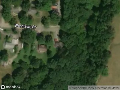 Woodlawn-dr-Dickson-TN-37055