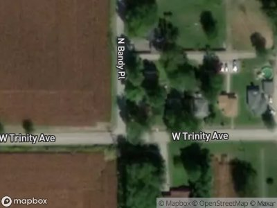 W-trinity-ave-Clinton-IN-47842