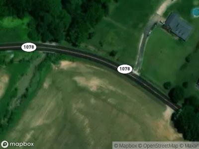 State-route-1078-n-Henderson-KY-42420
