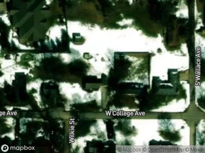 W-college-ave-Morocco-IN-47963