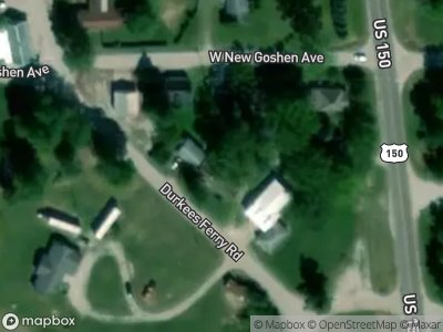 Durkees-ferry-rd-West-terre-haute-IN-47885