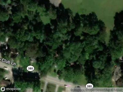 Country-club-ln-Hopkinsville-KY-42240