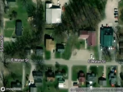 E-water-st-Princeton-IN-47670