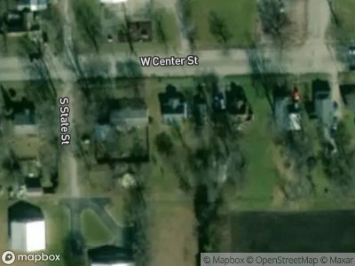 W-center-st-Sheldon-IL-60966