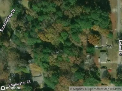 Edgewater-ct-Northport-AL-35473