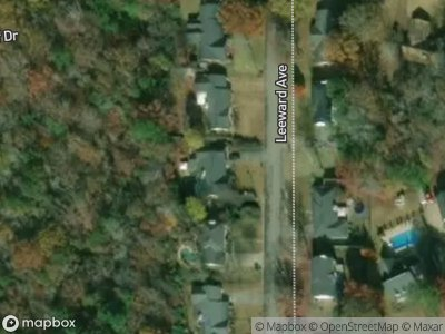 Leeward-ave-Northport-AL-35473