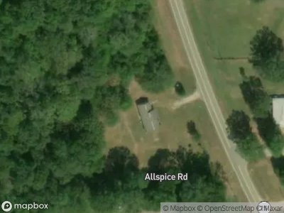 Al-highway-25-Greensboro-AL-36744