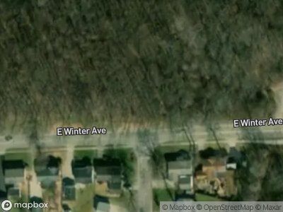 E-winter-ave-Danville-IL-61832