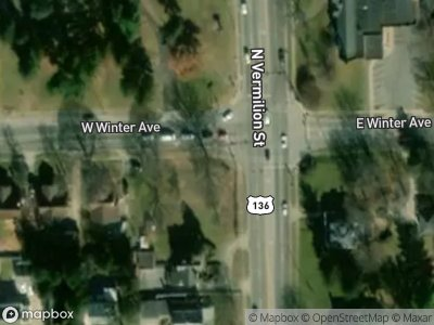 W-winter-ave-Danville-IL-61832