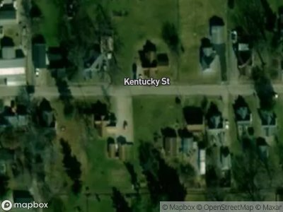 Kentucky-ave-Westville-IL-61883