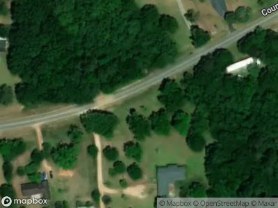 County-road-85-Robertsdale-AL-36567