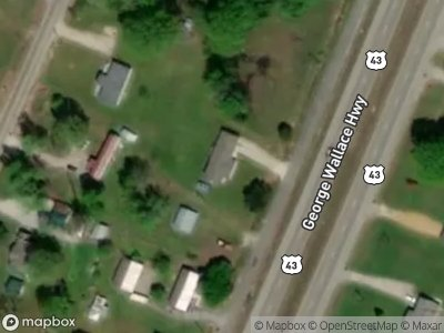 George-wallace-hwy-Russellville-AL-35654