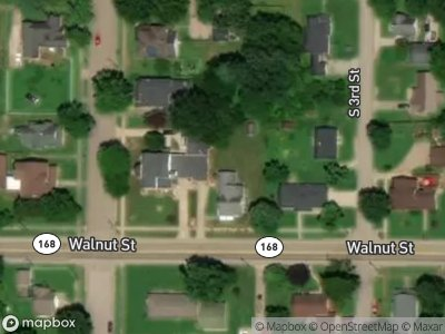 W-walnut-st-Owensville-IN-47665