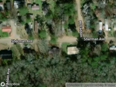 Sherman-ave-Thomasville-AL-36784