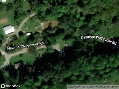 Waggoner-rd-Big-rock-TN-37023