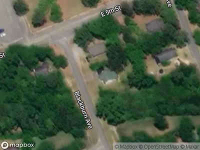 Blackburn-ave-Bay-minette-AL-36507