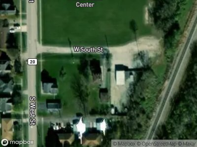W-south-st-Peotone-IL-60468