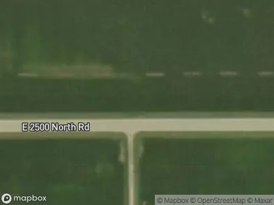 E-2500-north-rd-Armstrong-IL-61812