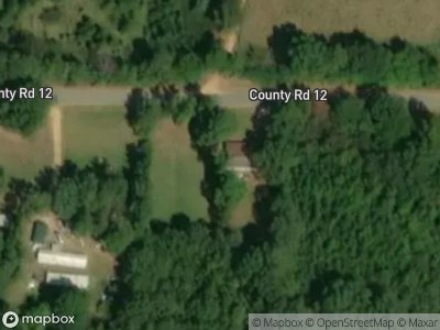 County-road-12-Forkland-AL-36740