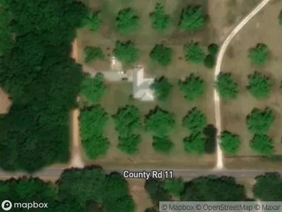 County-road-11-Fairhope-AL-36532