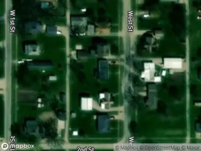 West-st-Hume-IL-61932