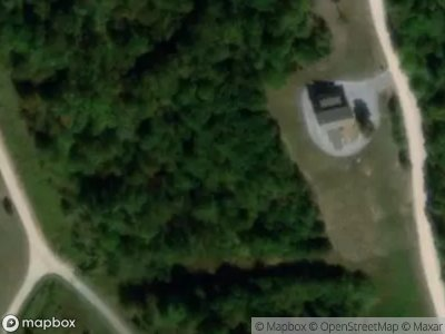 Turtle-point-ln-Waverly-TN-37185