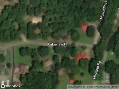 Lakeview-rd-Stewart-TN-37175