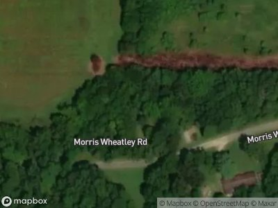 Morris-wheatley-rd-Big-sandy-TN-38221
