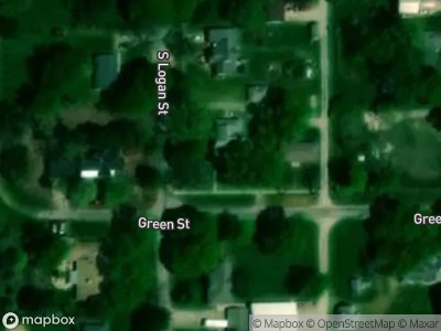 W-green-st-Broadlands-IL-61816