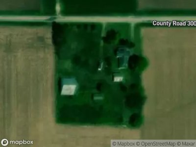 County-road-300-n-Broadlands-IL-61816