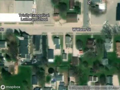 W-water-st-Brillion-WI-54110