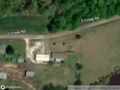 S-creek-rd-Big-sandy-TN-38221