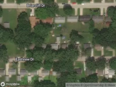 Eastview-dr-Rantoul-IL-61866