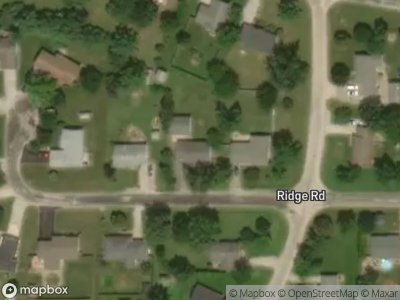 Ridge-rd-Philo-IL-61864
