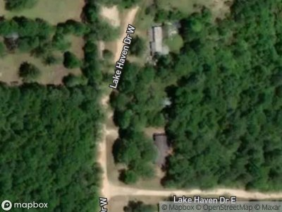 Lake-haven-dr-w-Semmes-AL-36575