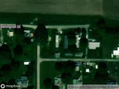 Washington-st-Lerna-IL-62440